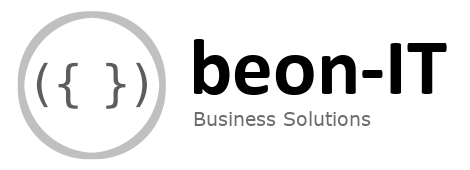 beon-IT | Support Center
